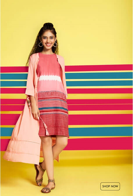 Western Wear Fashion Trends Stores Brands Ciceroni Ahmedabad