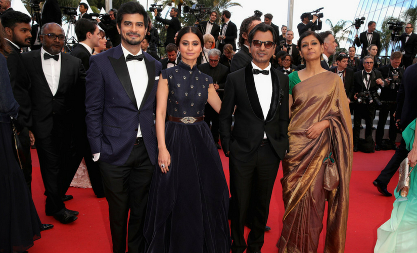 Manto Cast, Cannes Film Festival 2018, Ciceroni, Shopping Guide, City Guide