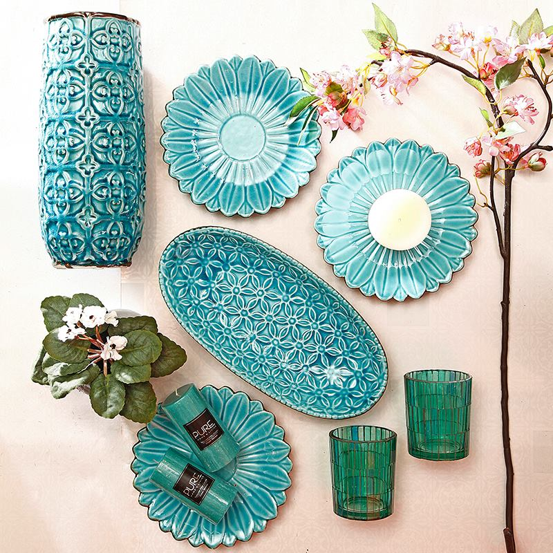 Ciceroni, Ahmedabad Shopping Guide, Home Décor stores in Ahmedabad, Home décor, gift sets, scented candles, Home Décor trends 2018, Pure Living Ahmedabad, Home décor gifting ideas