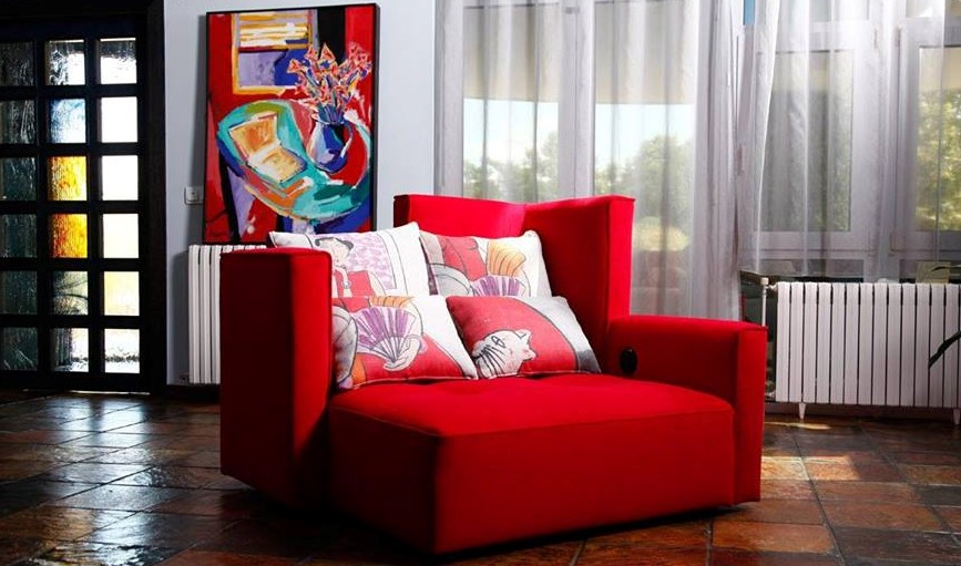 Ciceroni, Ahmedabad Shopping Guide, Home Décor stores in Ahmedabad, Home décor, Luxury sofa, Home Décor trends 2018, Khazana Ahmedabad, Home décor gifting ideas
