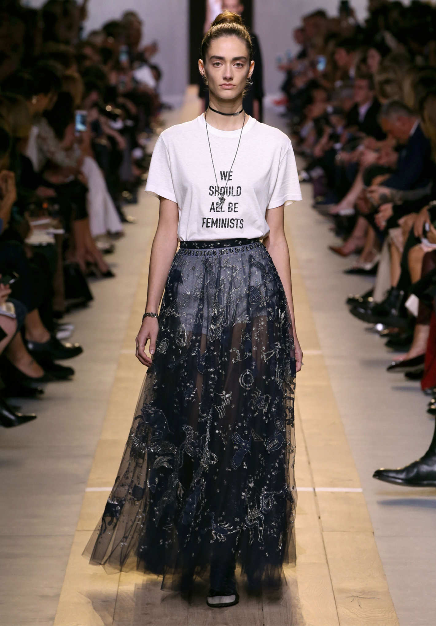 feminism, slogans, dior, Maria grazia, chiamando, we should all be feminist, ciceroni