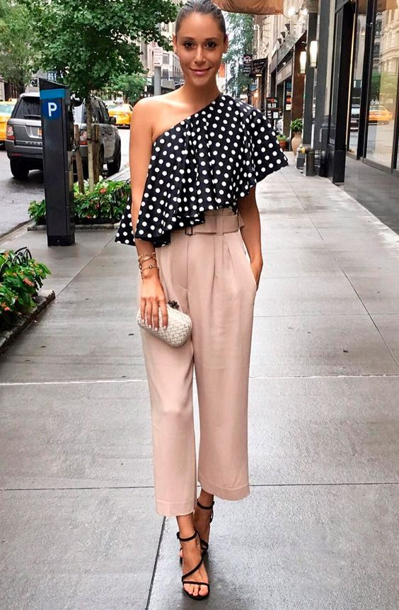 Culottes, Shopping in Ahmedabad, Fresher's fashion, fashion and lifestyle, fashion trends in Ahmedabad