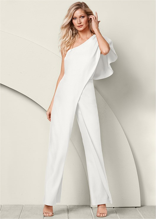 Jumpsuits, Shopping in Ahmedabad, Fresher's fashion, fashion and lifestyle, fashion trends in Ahmedabad