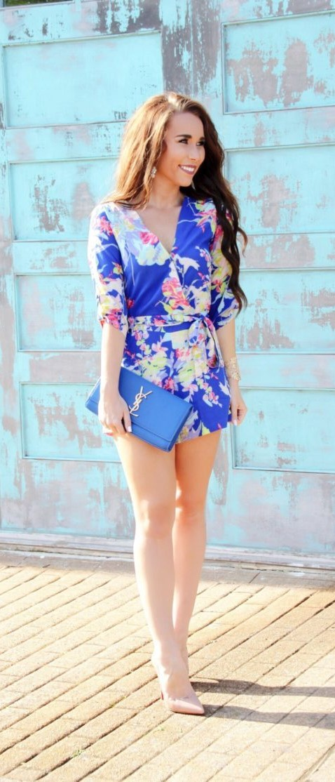 Rompers, Shopping in Ahmedabad, Fresher's fashion, fashion and lifestyle, fashion trends in Ahmedabad