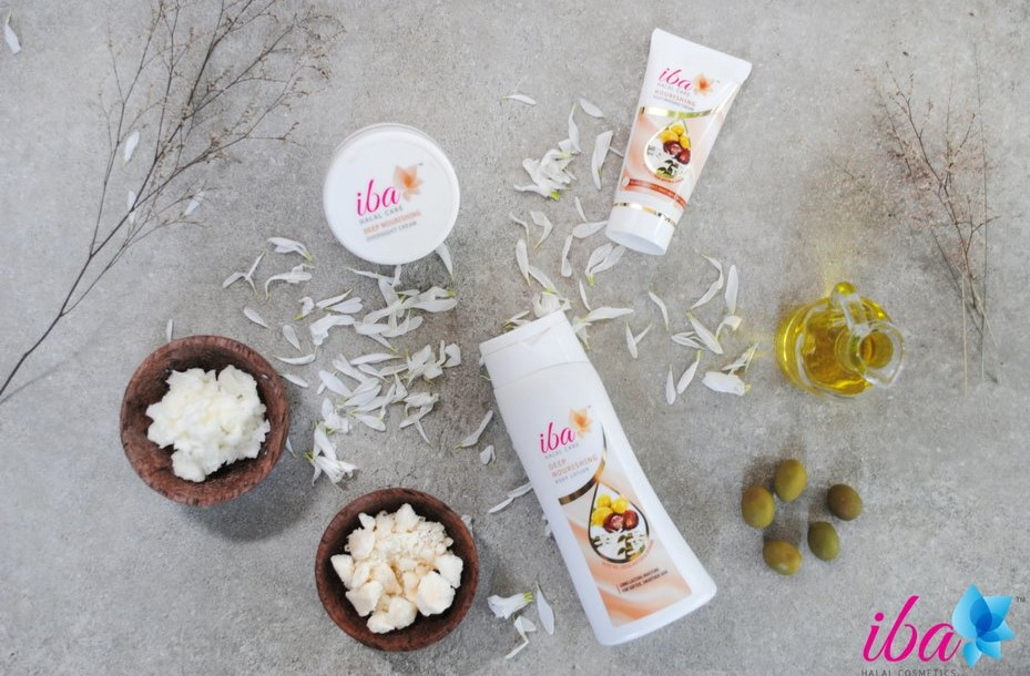 Iba Halal - Home grown beauty brands Gujarat – winter skincare- organic beauty brands – beauty regimes –beauty products – Ciceroni – Shopping Guide – City Guide