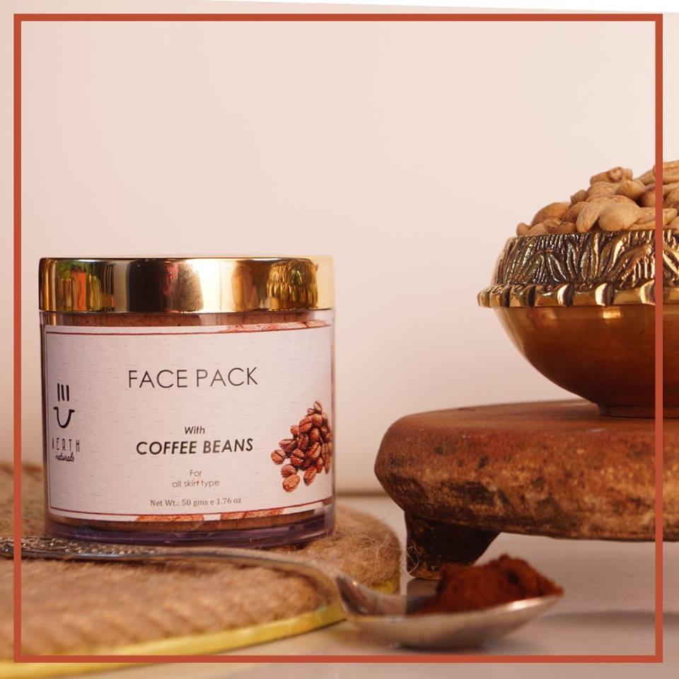 Aerth Naturals- Home grown beauty brands Gujarat – winter skincare- organic beauty brands – beauty regimes –beauty products – Ciceroni – Shopping Guide – City Guide