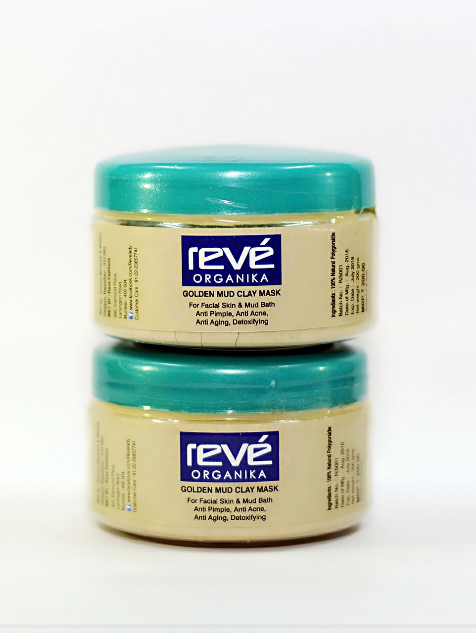 Reve Organika- Home grown beauty brands Gujarat – winter skincare- organic beauty brands – beauty regimes –beauty products – Ciceroni – Shopping Guide – City Guide