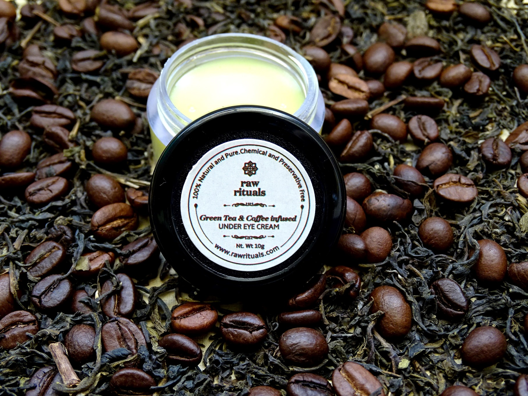 Raw Rituals- Home grown beauty brands Gujarat – winter skincare- organic beauty brands – beauty regimes –beauty products – Ciceroni – Shopping Guide – City Guide
