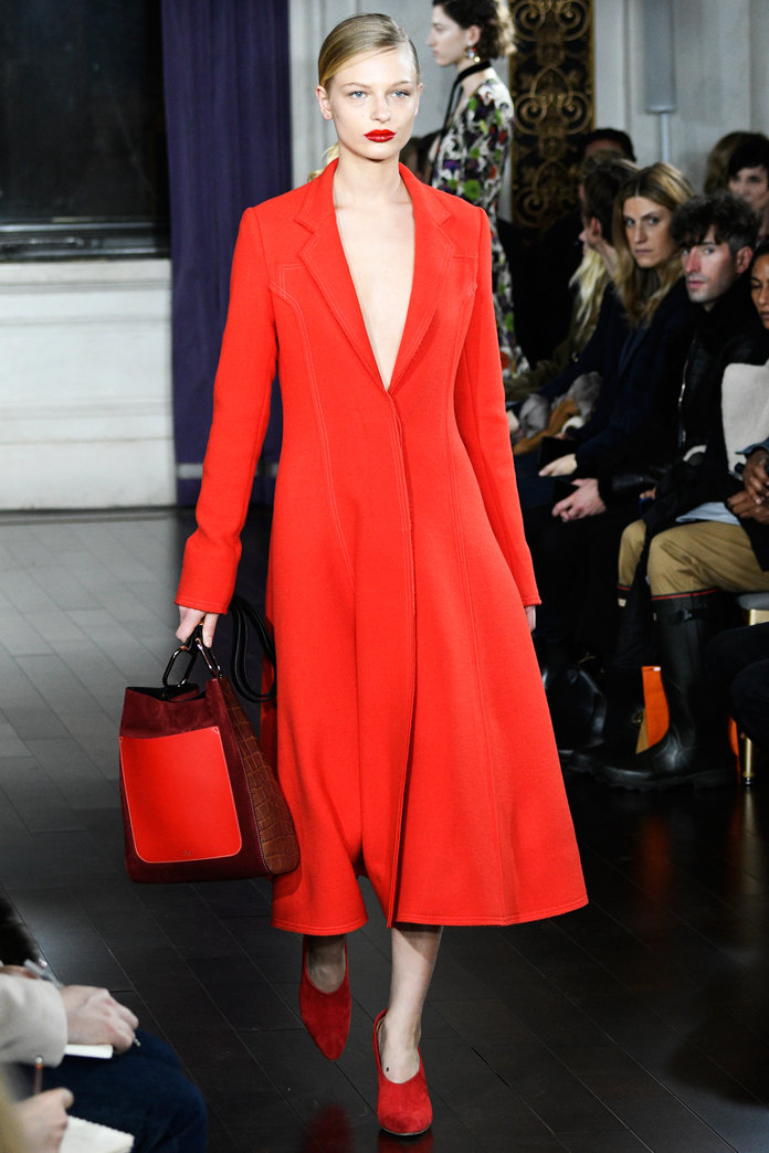 Ciceroni/winter fashion trends 2018/colour palette /fall-winter trends/fashion week/lounge article/fashion/Ahmedabad
