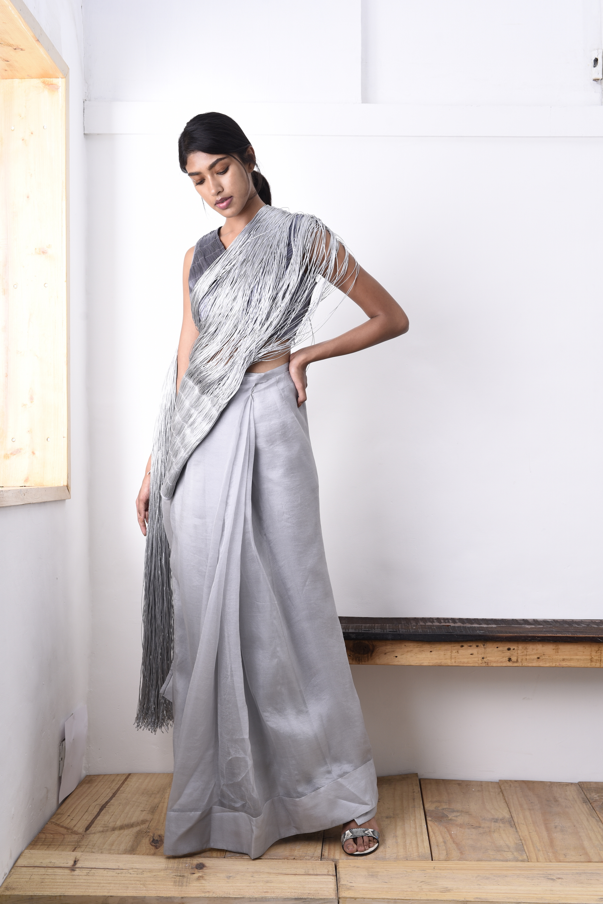 Ciceroni, Diwali shopping, saree, your local shopping guide, handloom, trends, rentattali, rimzim dadu, shivan and narresh