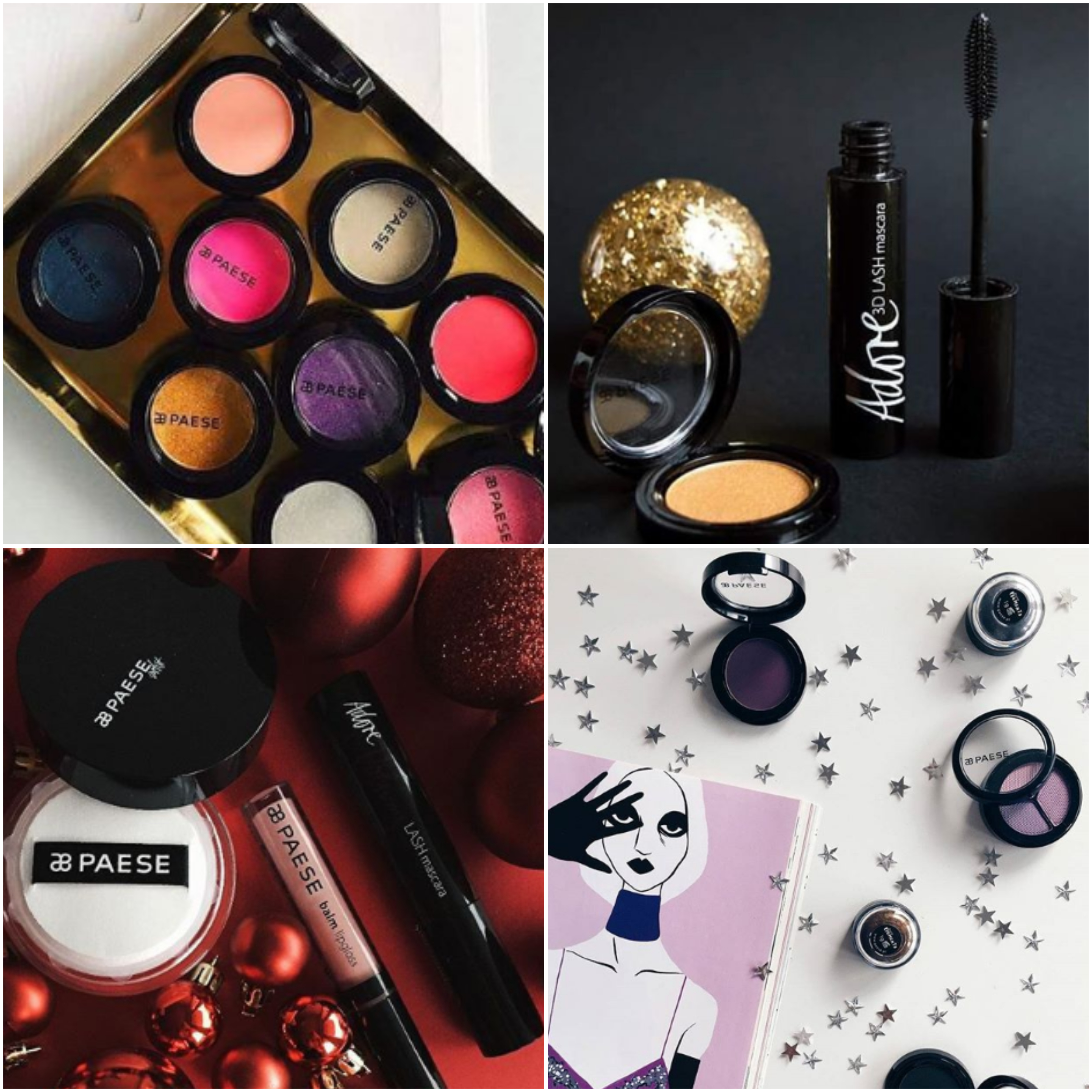 Ciceroni-beautystores-Ahmedabad-shoppingguide-lakme-AhmedabadOneMall-Victoria's Secret-Estee Lauder-Chambor-Nykaa- Iba Halal-Colorbar-Maybelline NewYork- L'Oréal Paris-Faces-Lotus-Biotique-The Perfume Shop-Bobbi Brown-Shoppers Stop-Westside-Lifestyle-Pantaloons-cosmeticstores-MYMY-beautyessentials-PaeseCosmetics
