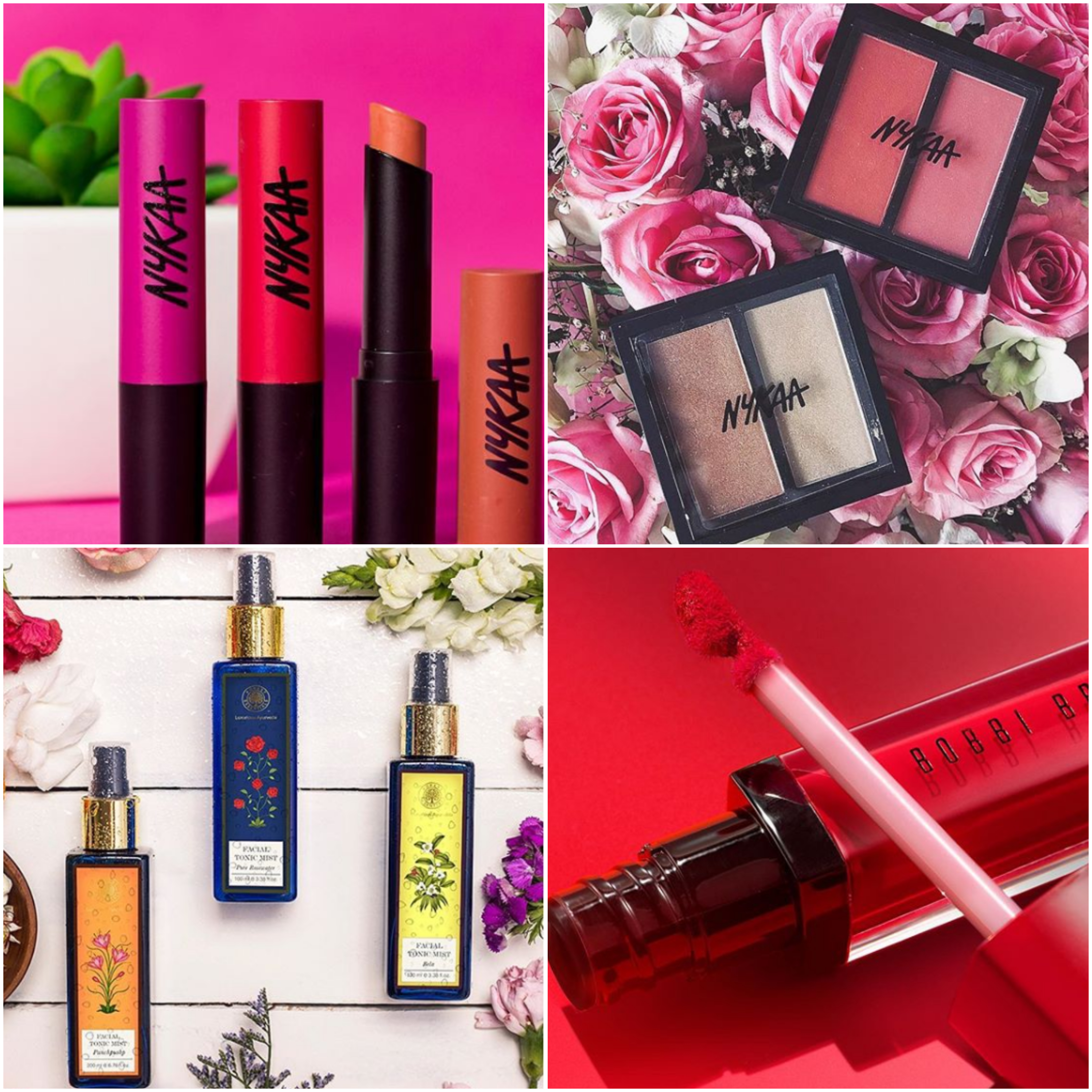 Ciceroni-beautystores-Ahmedabad-shoppingguide-lakme-AhmedabadOneMall-Victoria's Secret-Estee Lauder-Chambor-Nykaa- Iba Halal-Colorbar-Maybelline NewYork- L'Oréal Paris-Faces-Lotus-Biotique-The Perfume Shop-Bobbi Brown-Shoppers Stop-Westside-Lifestyle-Pantaloons-cosmeticstores-MYMY-beautyessentials-forestessentials-nykaa
