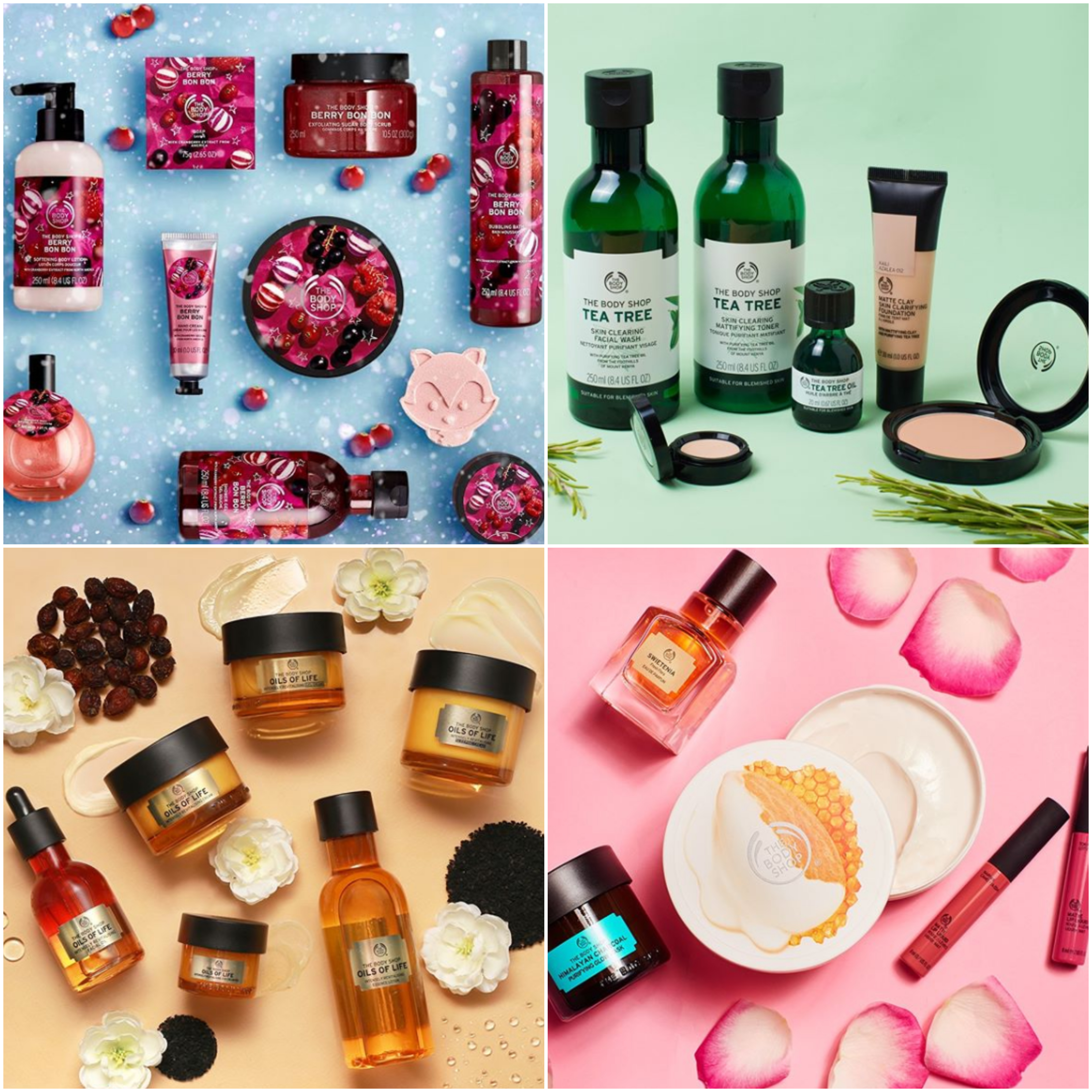 Ciceroni-beautystores-Ahmedabad-shoppingguide-lakme-AhmedabadOneMall-Victoria's Secret-Estee Lauder-Chambor-Nykaa- Iba Halal-Colorbar-Maybelline NewYork- L'Oréal Paris-Faces-Lotus-Biotique-The Perfume Shop-Bobbi Brown-Shoppers Stop-Westside-Lifestyle-Pantaloons-cosmeticstores-MYMY-beautyessentials-the bodyshop