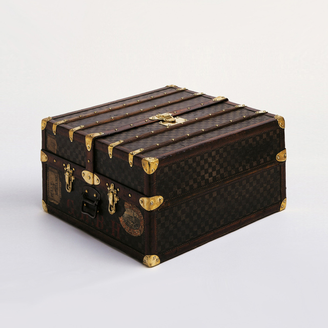 Ciceroni –Louis Vuitton- Prada- Luggage Bags- Ahmedabad- Suitcases-Duffle bag- Trolley bag- Weekender- Backpacks- Adidas- Puma- VIP- Vintage Trunks- Fashion Trend- Luggage trends – Gucci- Coach- American Tourister- printed bags- travel- packing- travel bags- shopping- city guide