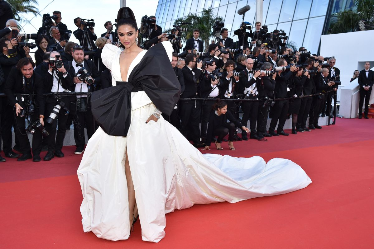 Ciceroni-Cannes Film Festival 2019 – Fashion at Cannes – French Riviera – Cannes 2019 fashion – Deepika Padukone – Sonam Kapoor – Aishwarya Rai – Priyanka Chopra – Kangana Ranaut – Maximal Fashion – Diana Penty – Critical Fashion – Ahmedabad – Your Local Shopping Guide – Shopping Guide – City Guide – Fashion at Cannes – Fashion Over do – Indian fashion – Bollywood at Cannes 2019 – Indian designers at Cannes 2019- Cannes – Cannes redcarpet – Cannes fashion at redcarpet