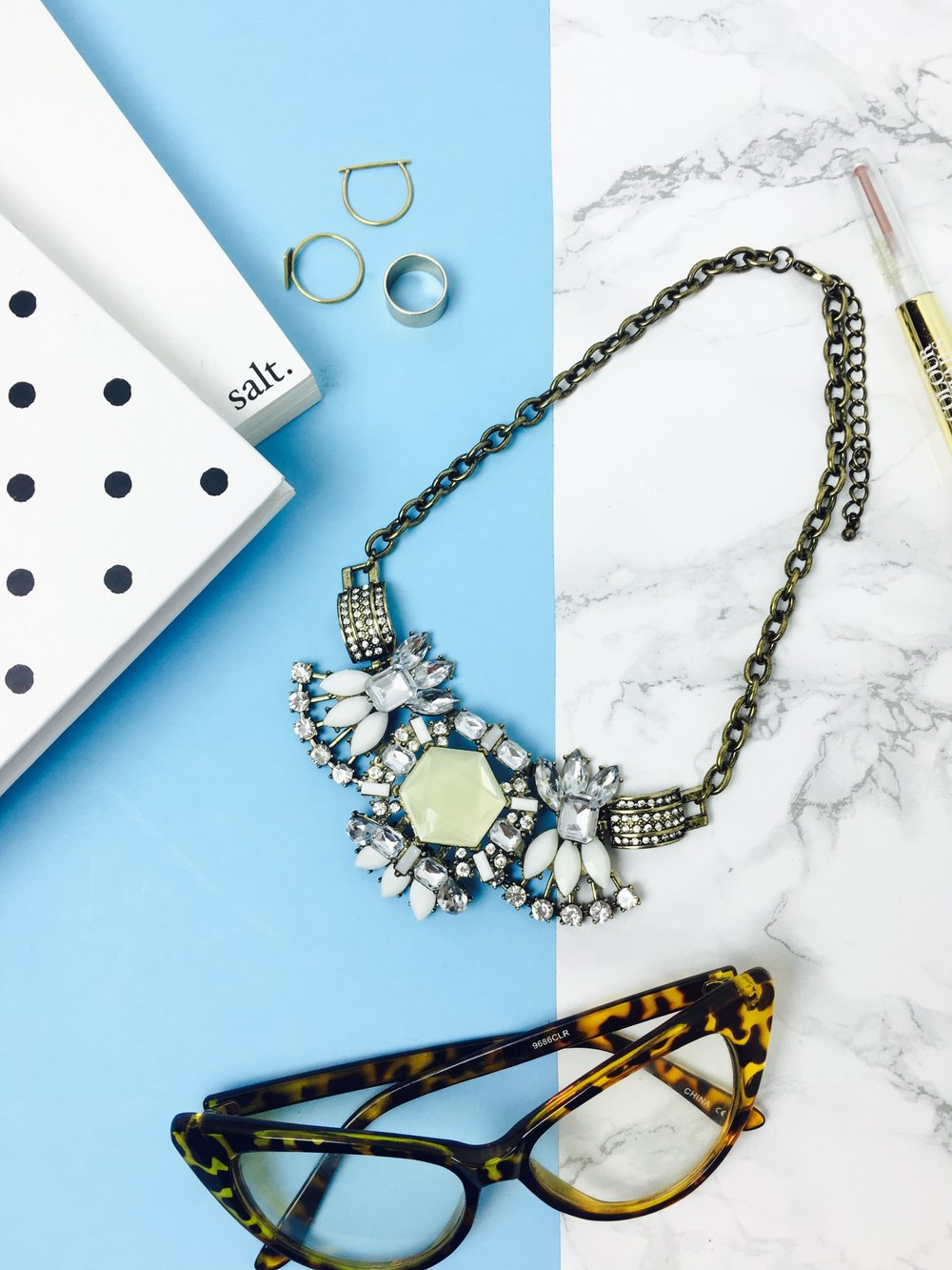 7 Global Jewellery Trends for 2019 to Keep Up Your Style Game