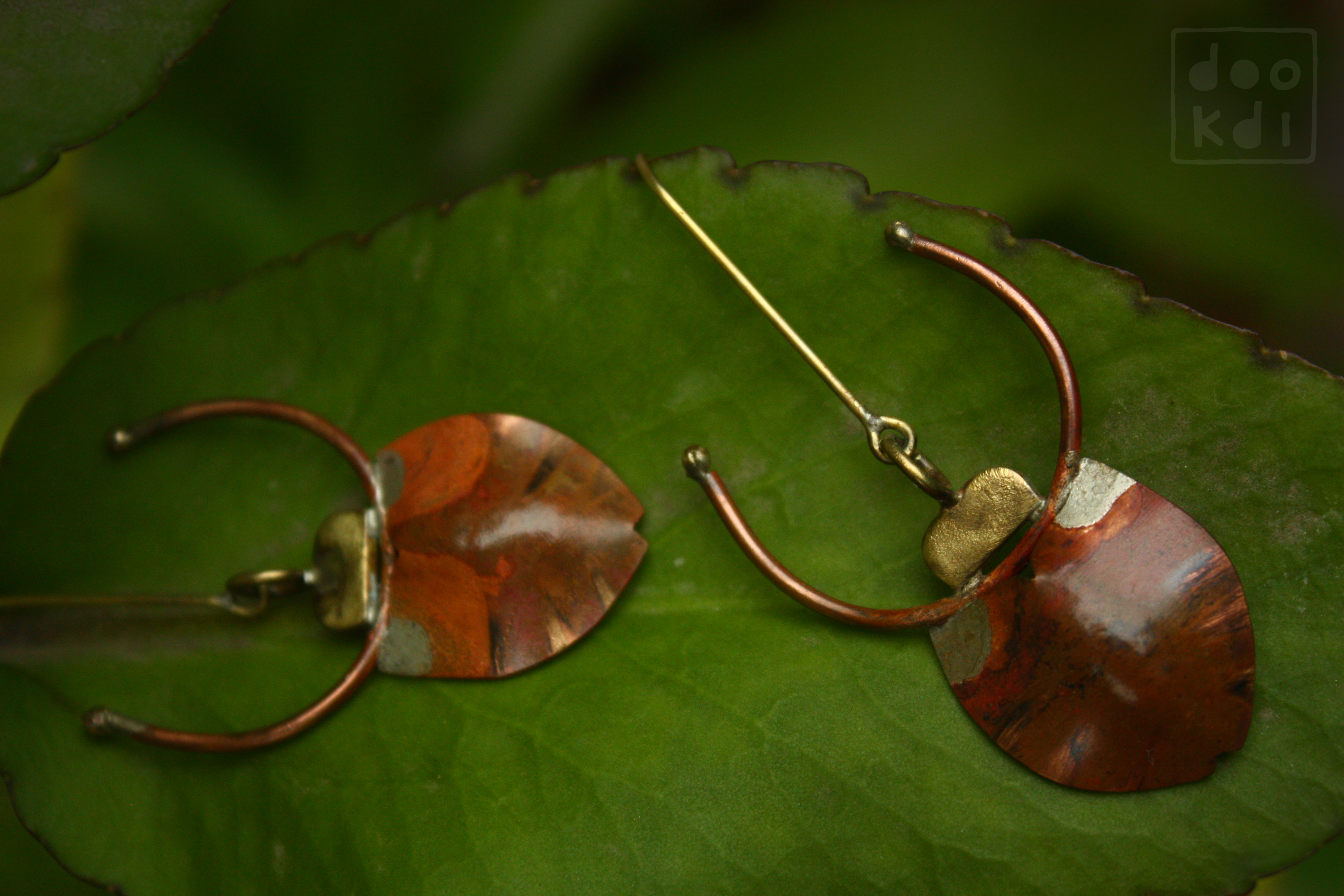 insects, jewellery