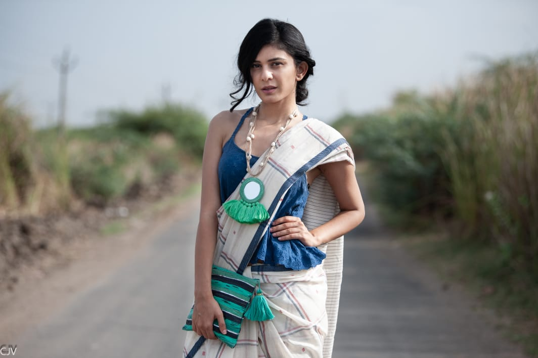 7 Indie Fashion brands in Baroda that you must check out!