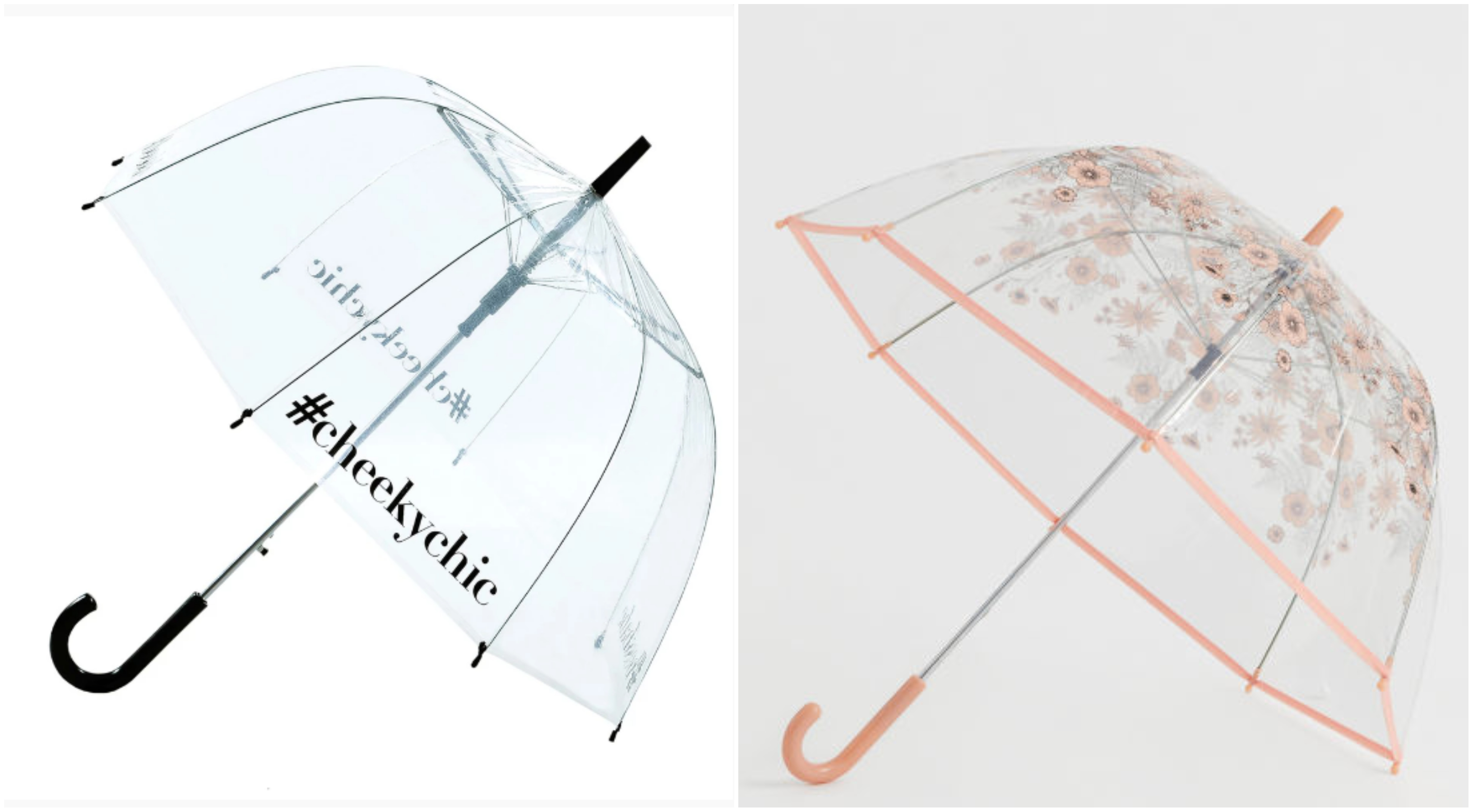 Monsoon fashion - monsoon 2019 - monsoon fashion essentials- Ciceroni - rain gears- zara - forever 21- h&m - gumboots - boots - umbrella - raincoats - transparent bags - rain essentials - monsoon gears - rain fashion - chic and classy -   netflix - books - rains - clouds - coffee- party - after work