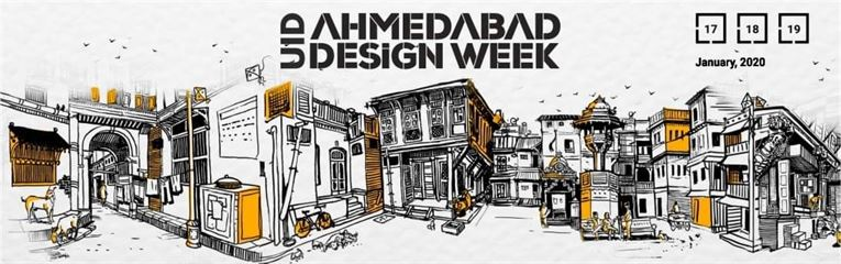 Ciceroni-fashion-lifestyle- Ahmedabad design week- 2020 – Dr. Reet Aus- Ahmedabad – Sustainable fashion- upcycling – repeat wear – pre-loved fashion – recycling – fast fashion – fashion trends – fashion pollution