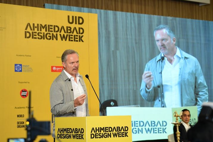 Ahmedabad design week, karnavati university, fashion, lifestyle, communications trend, branding, trends in 2020, ciceroni, your local shopping guide