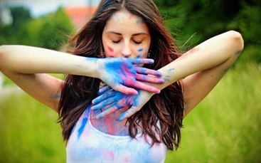 Skincare do's and don'ts for a Happy Holi