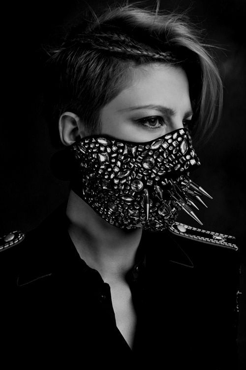Masks in times of Pandemic – Bane or Boon for the fashion industry