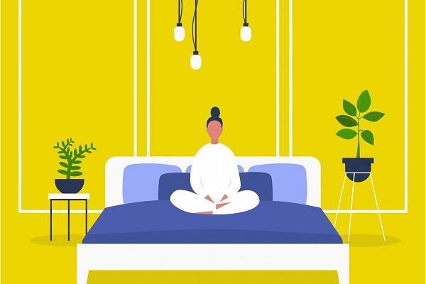 8 Mindfulness apps that can reboot your mind in 2020