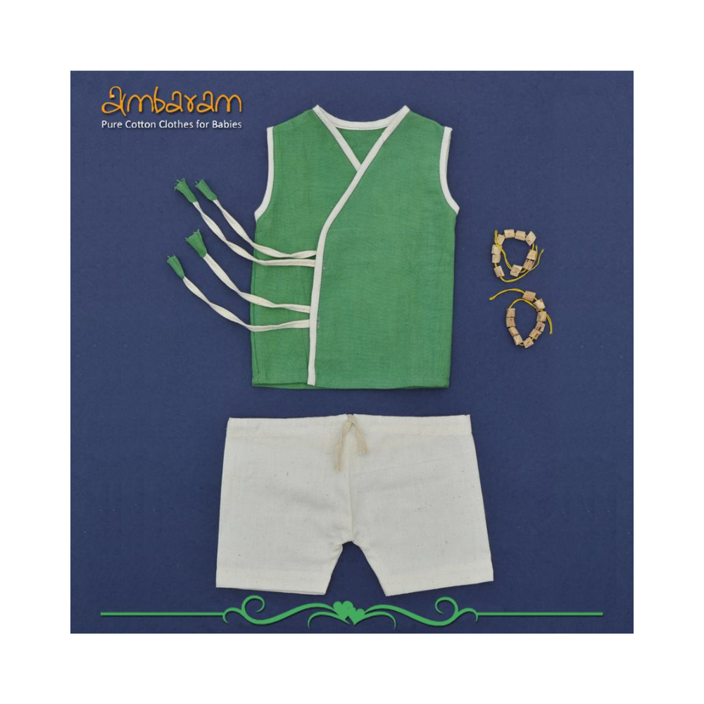 Ciceroni – organic kids wear – kids wear labels in India – organic kids wear labels in India – organic kids wear – sustainable kids wear labels in India – eco-friendly kids wear labels in India -  Essika Kids - Malabar Baby – Ambaram – Masilo - World of Born