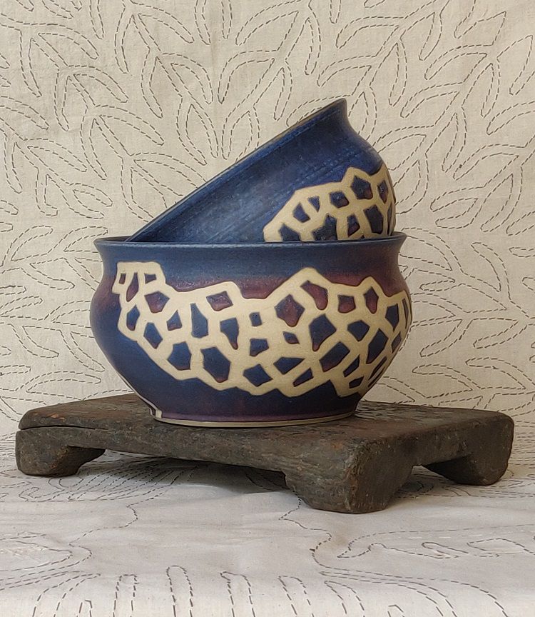 Rising Popularity of Ceramics in India