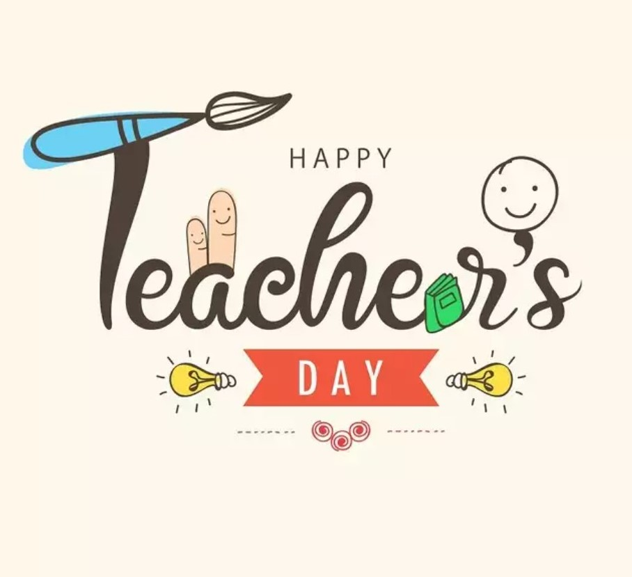 Ciceroni's Recommendations for Teacher's Day 2020
