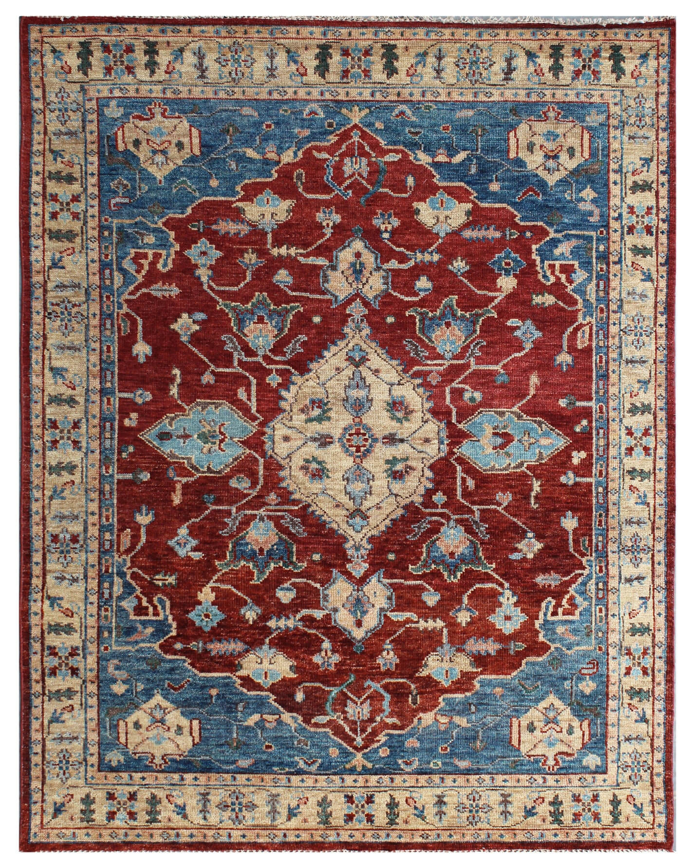 ciceroni – 3 rug brands India – rug brands – Cocoon Fine Rugs – Village Weavers – The Ambiente – rugs in India – rug weavers in India – Popular Rug Brands in India - 3 Artisanal Rug Brands in India you must bookmark