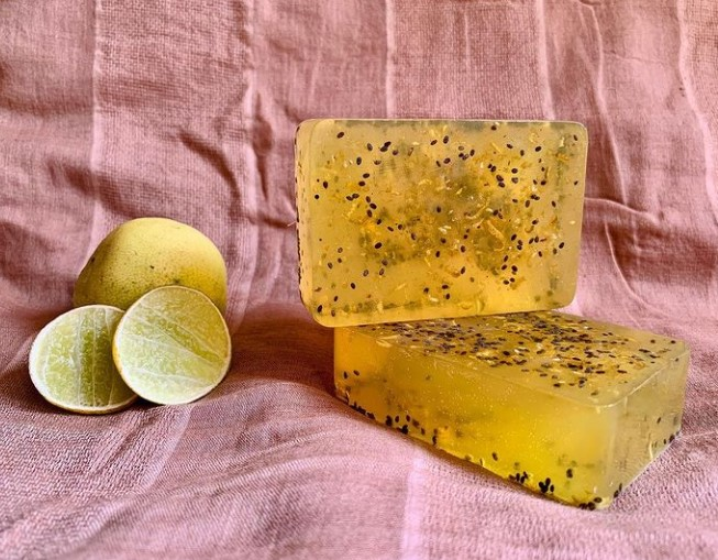 Ciceroni – artisanal soap brands in India – Mud and Moon - THE GOOD BAR - THE NATURE MASONS - CHENNAI SOAP COMPANY – KAISORI – organic soaps in India – soaps – luxe soap bars