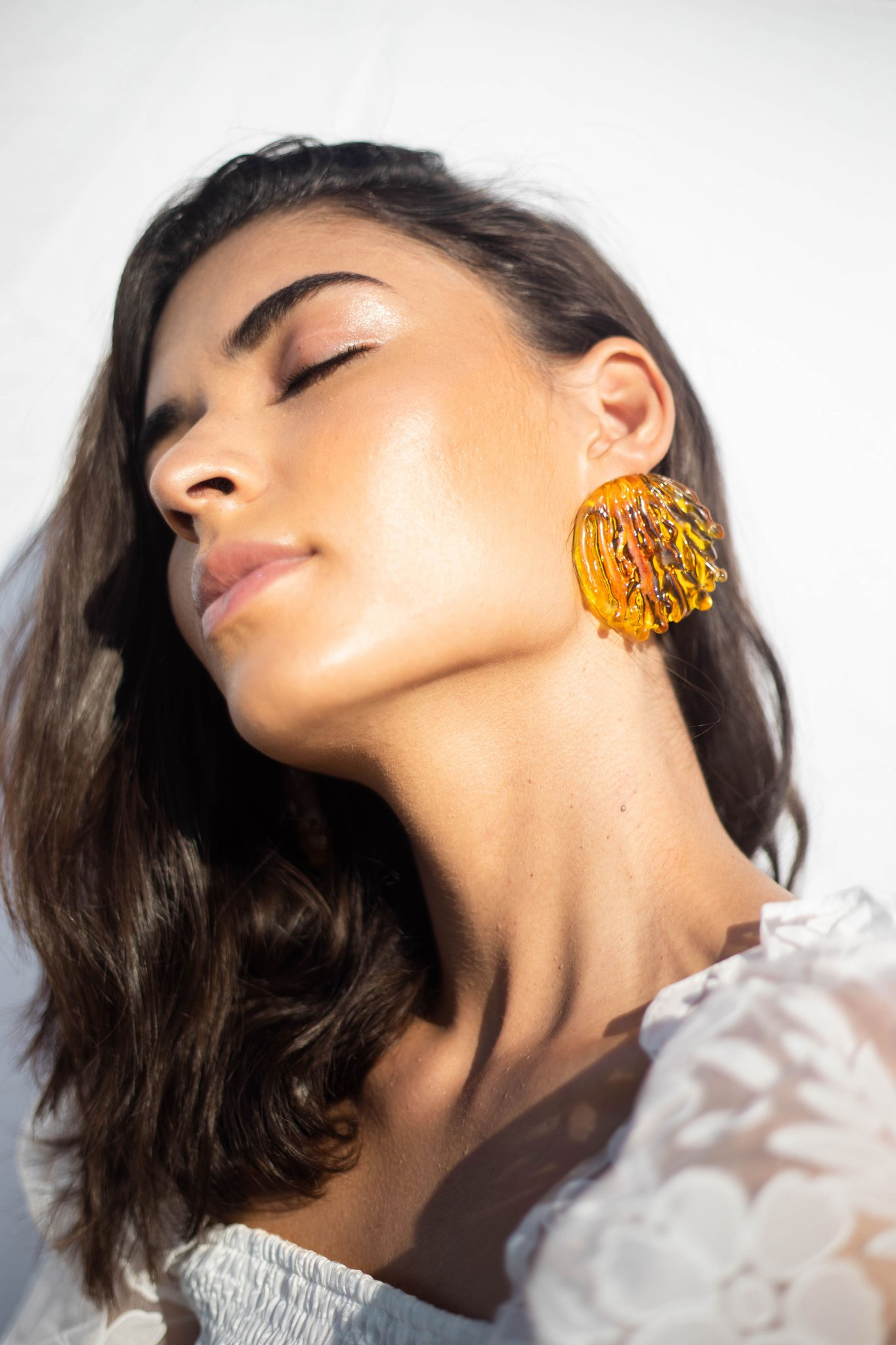 7 Jewellery Pieces To Own This Season – Ciceroni's Party Edit 2020