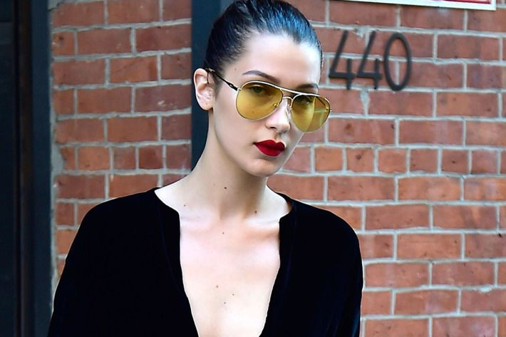 Sunglasses Guide SS21 – Styles to Own This Season