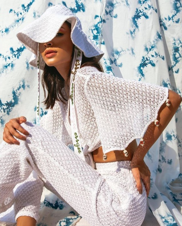 2020-2021 – The Year when Comfort Became the King in Fashion