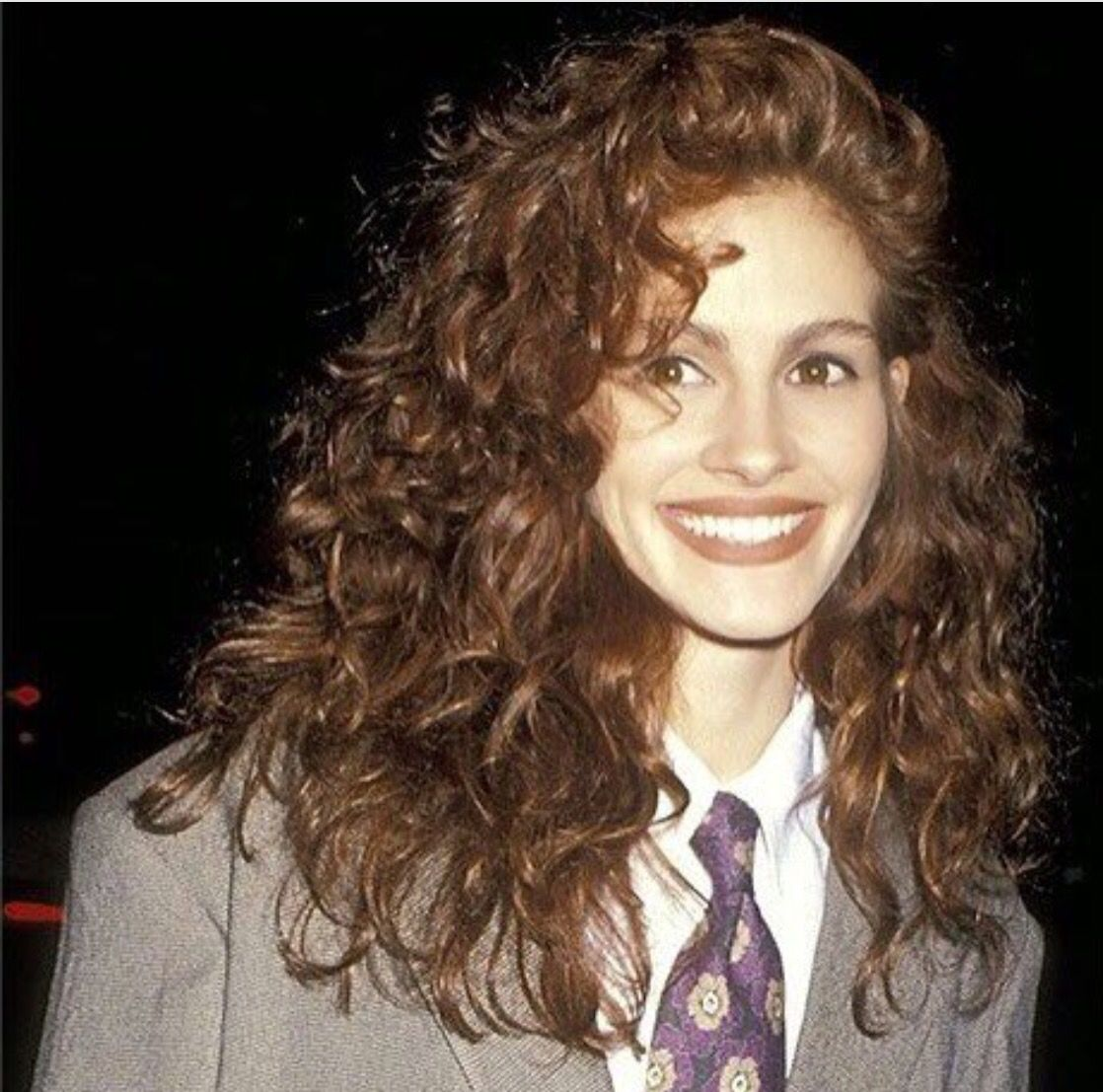 8 Iconic Hairstyles Through the Decades That Are Here to Stay