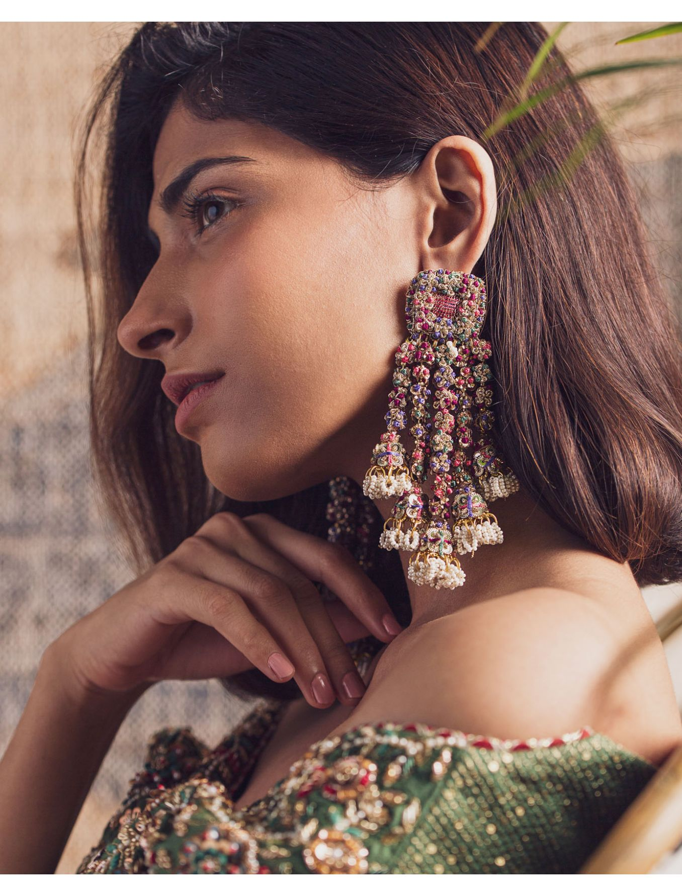 Fashion Essentials to Ace Styling Through Indian Monsoon