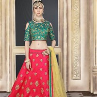 Payal Fashion