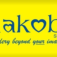 Hakoba Lifestyle Ltd
