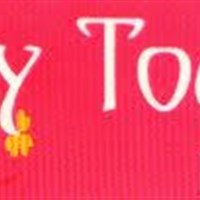 Lady Touch