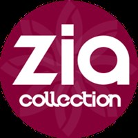 Zia Collection