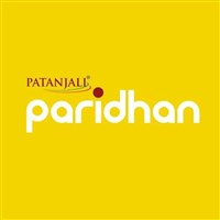 Patanjali Paridhan Showroom