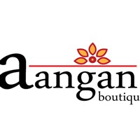 Aangan Boutique