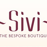 Sivi - The Bespoke Boutique