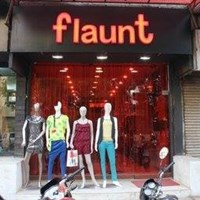 Flaunt Fashion Store