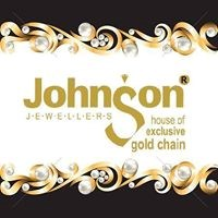 Johnson Jewellers