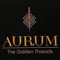 AURUM- The Golden Threads
