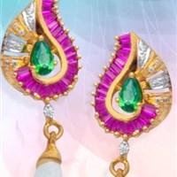Shreeji Jewellers