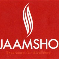 Jaamsho Creation